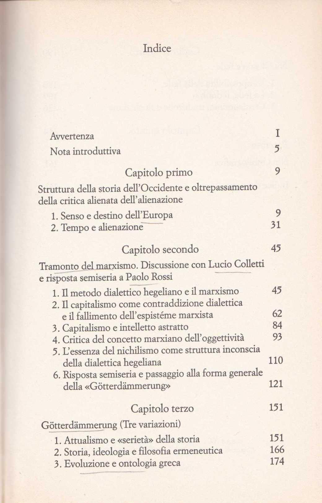 abitatiritempo4431