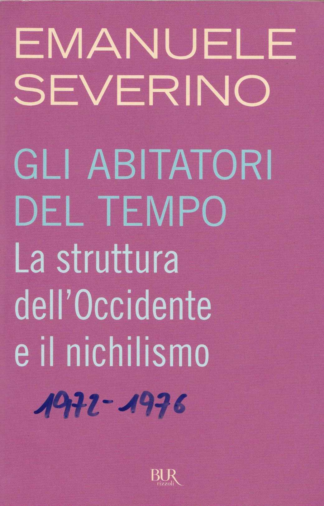 abitatiritempo4433