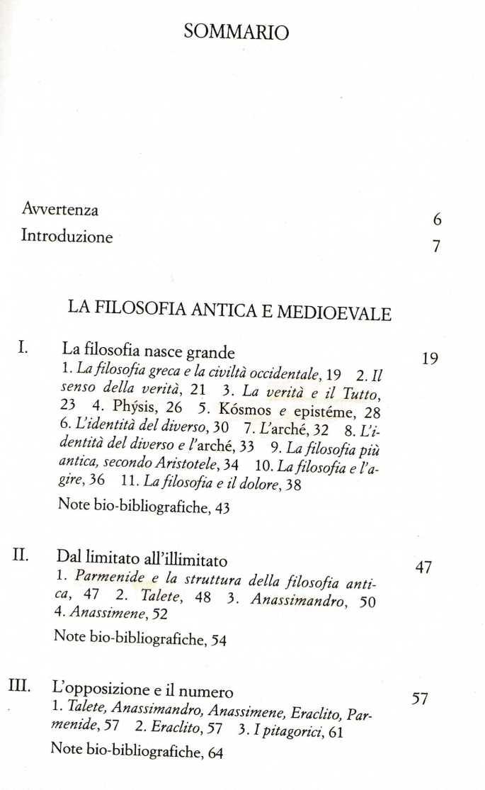 antica4603