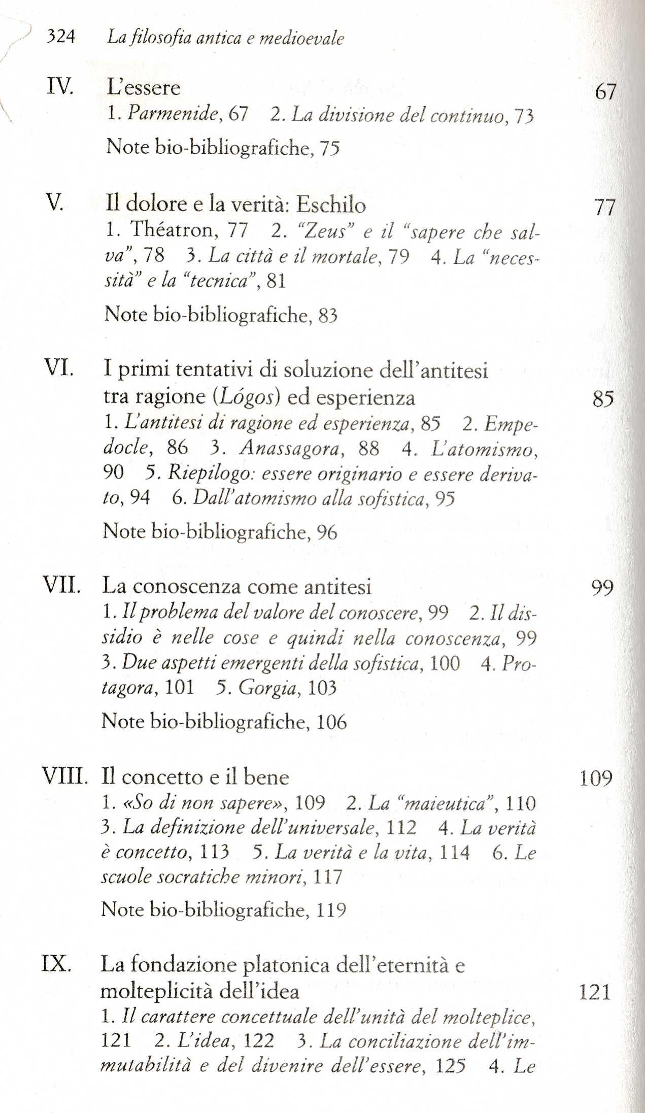 antica4604