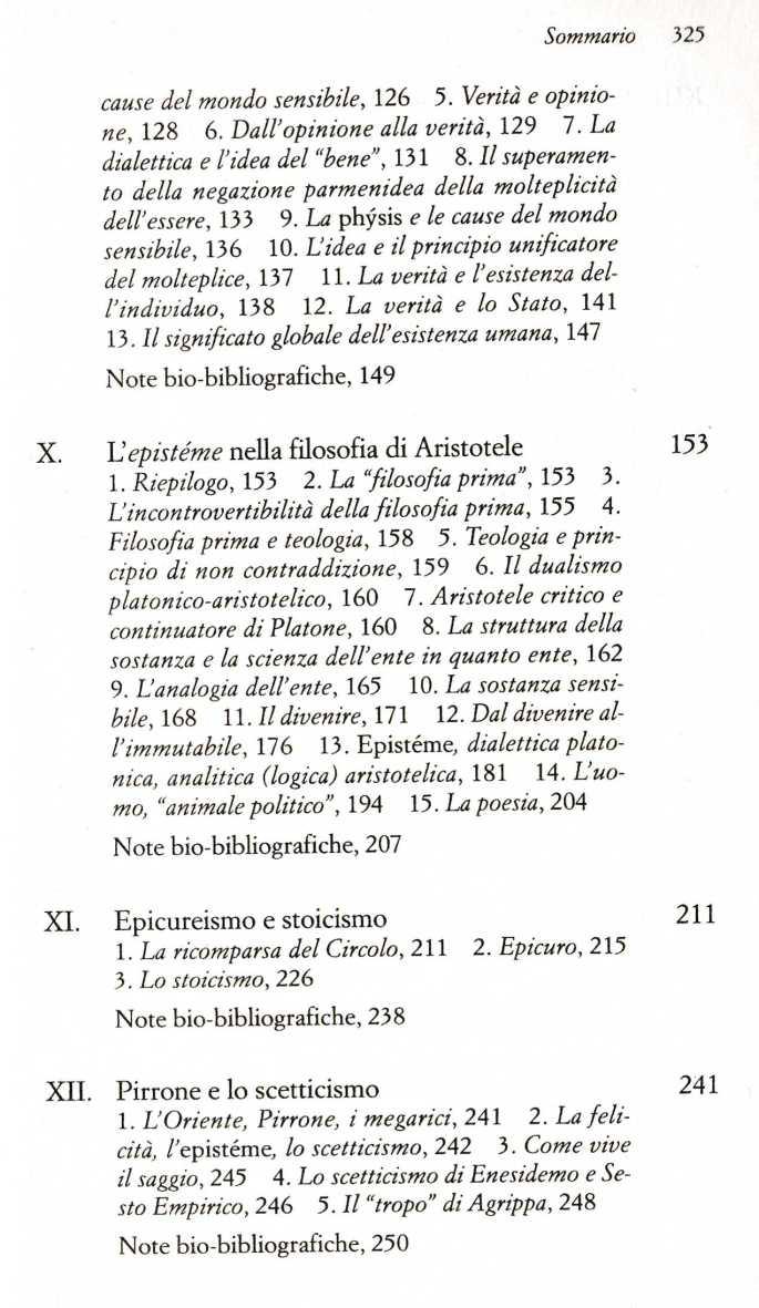 antica4605