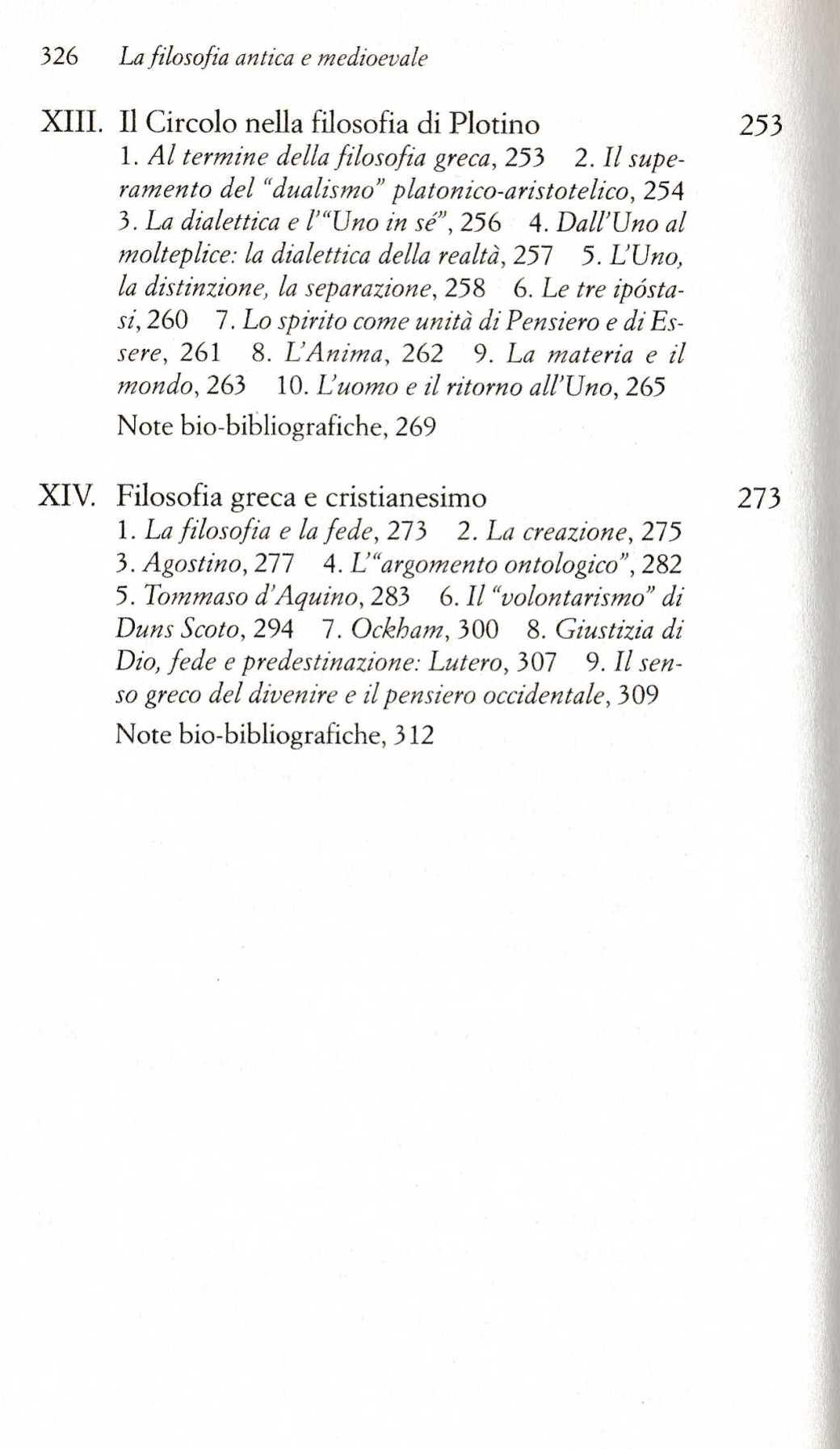 antica4606
