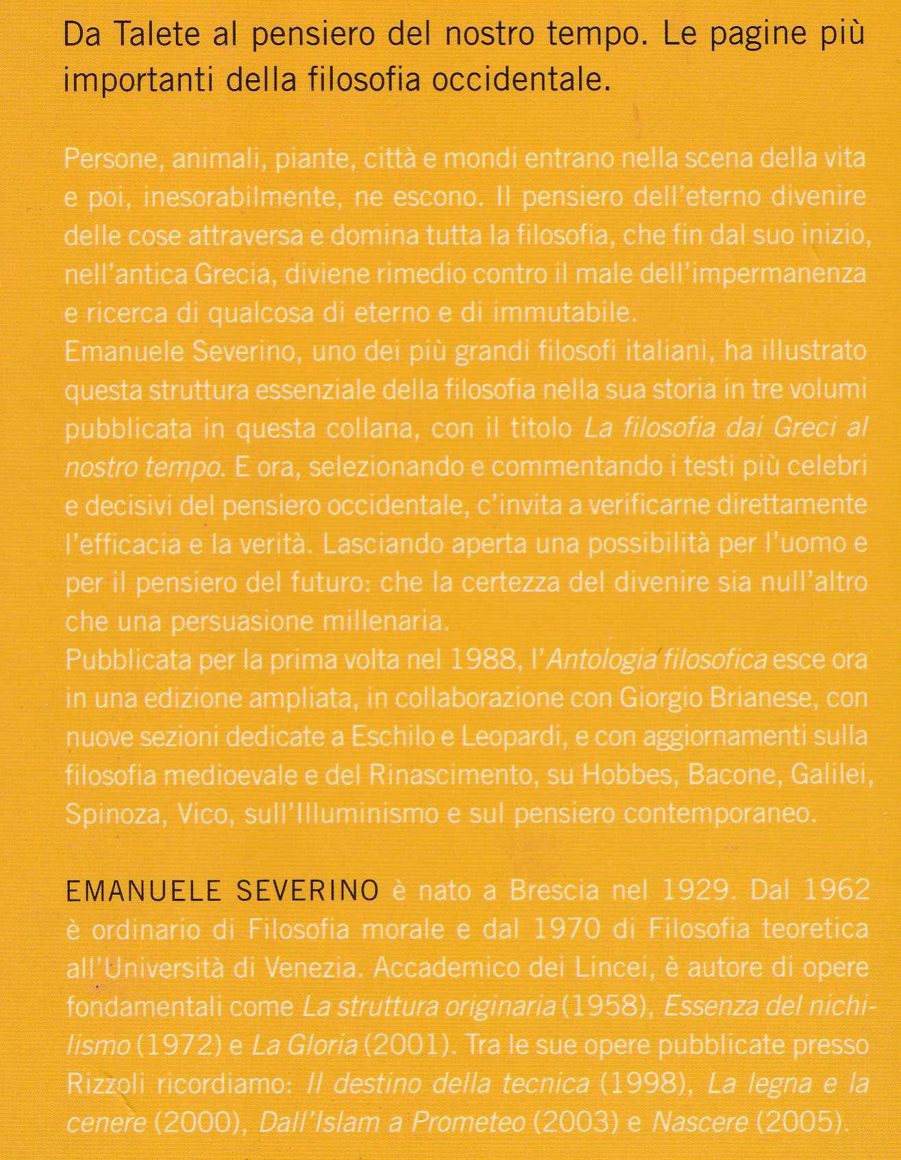 antlogia4634