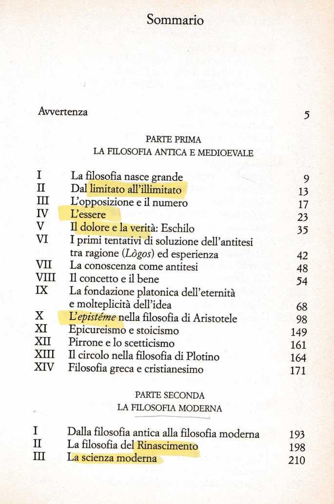 antlogia4635
