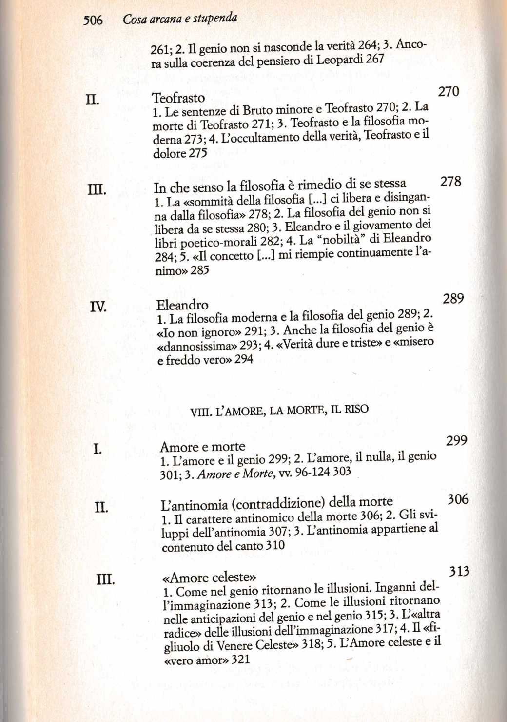 arcanastupenda4451