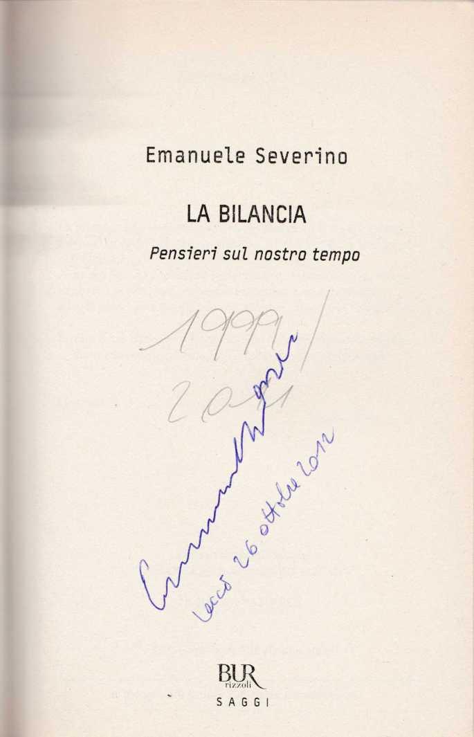 bilancia4419