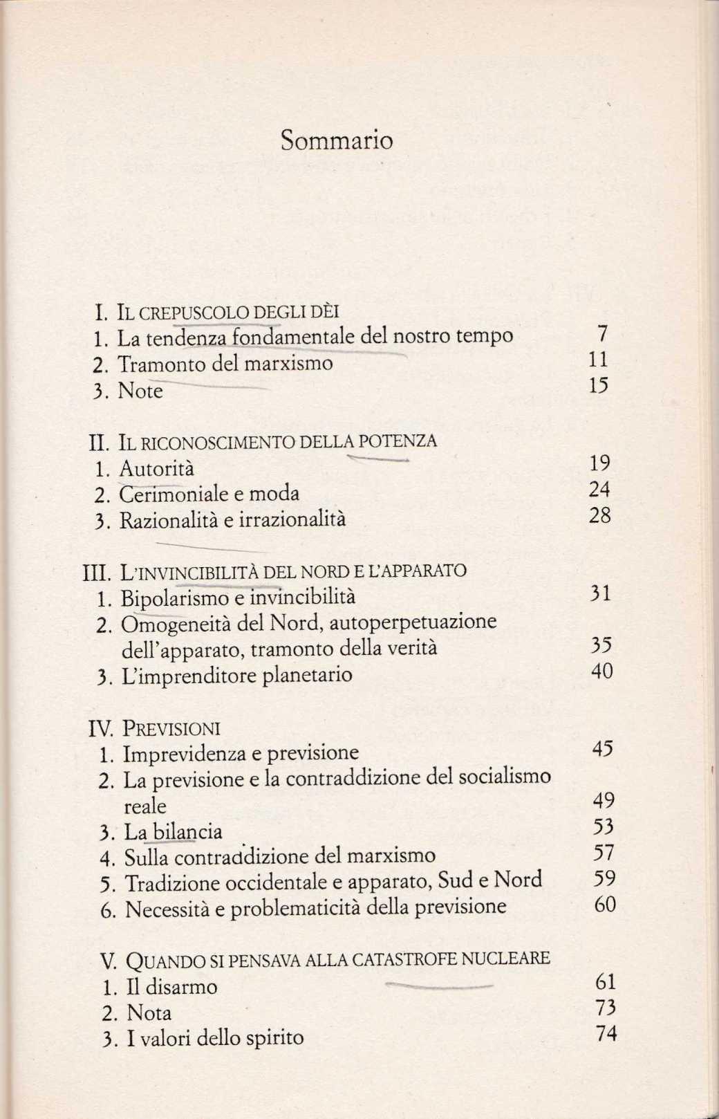 bilancia4421