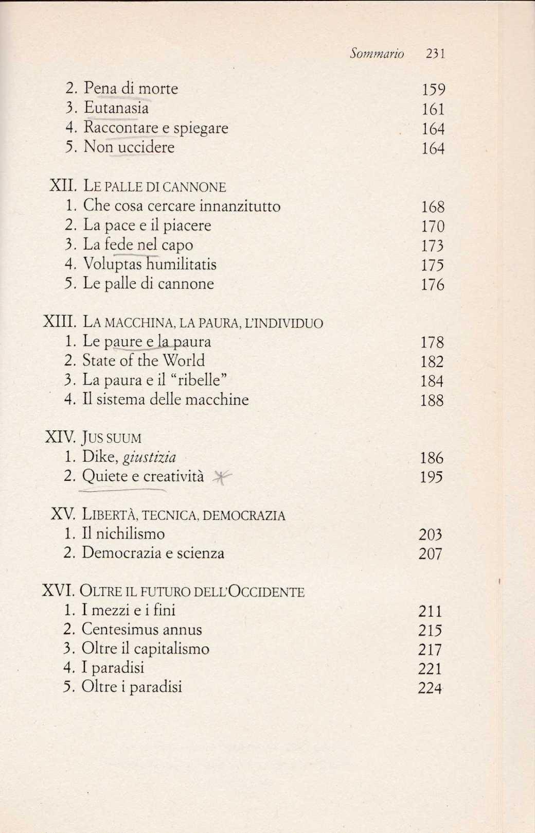 bilancia4423