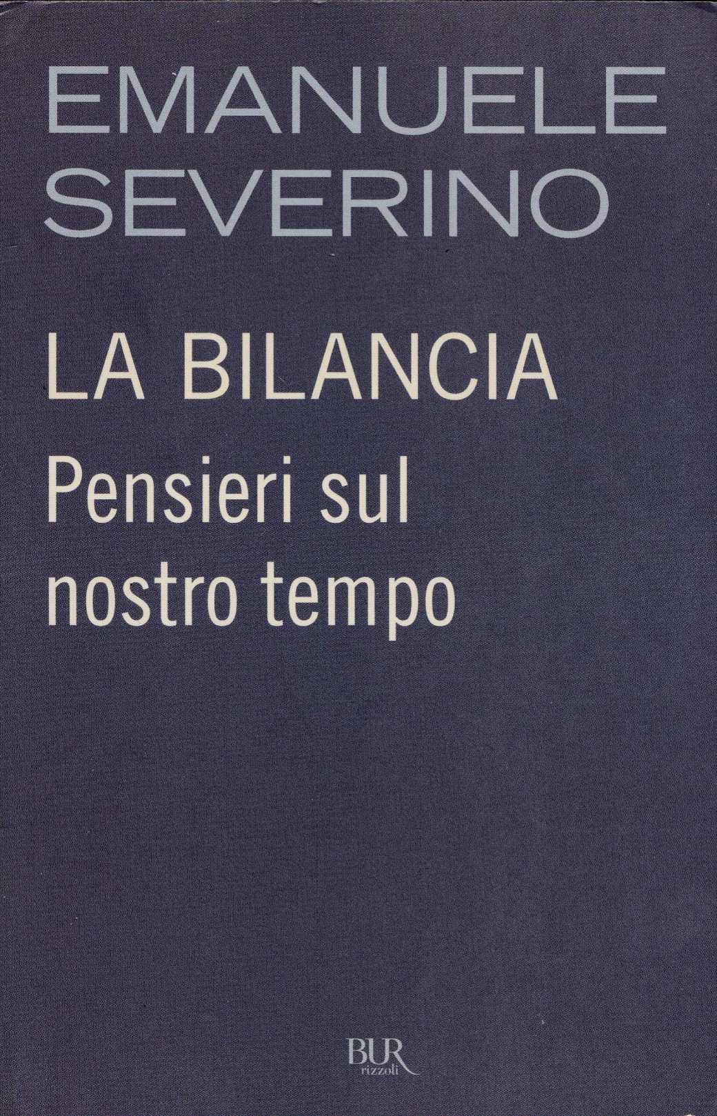 bilancia4424