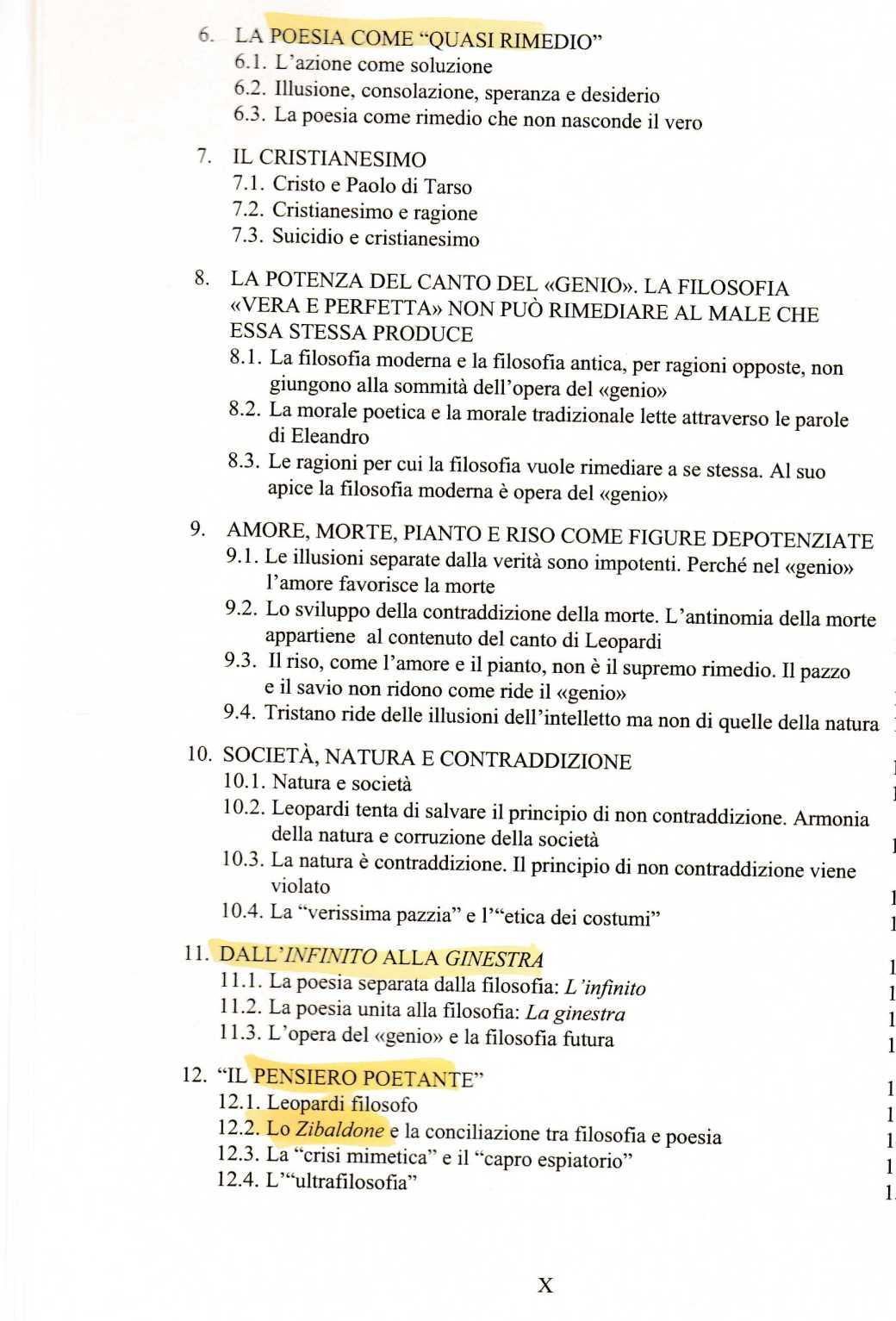 bosioleopardiseverino4401