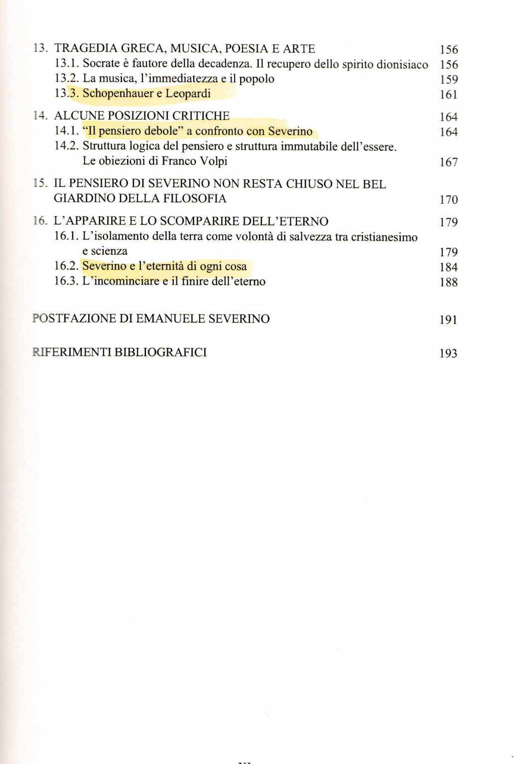 bosioleopardiseverino4402