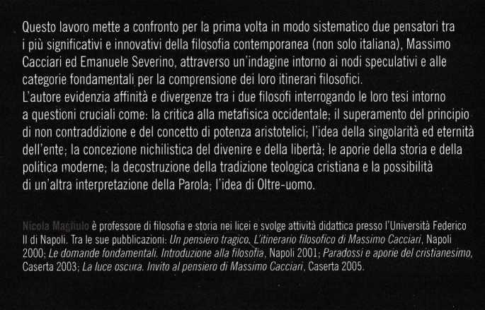 caccari-severino4805