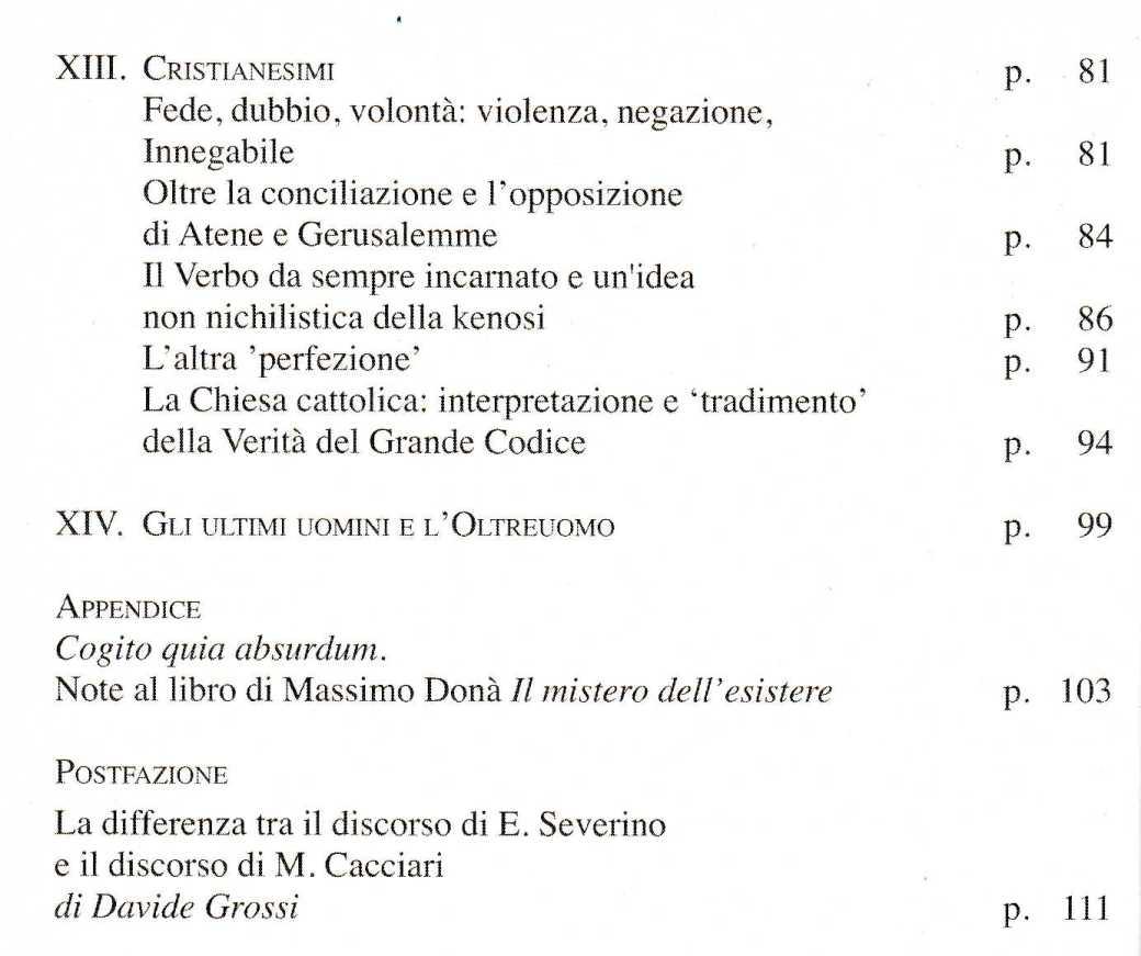caccari-severino4807