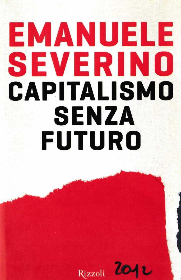 capitalismosenzafuturo4494