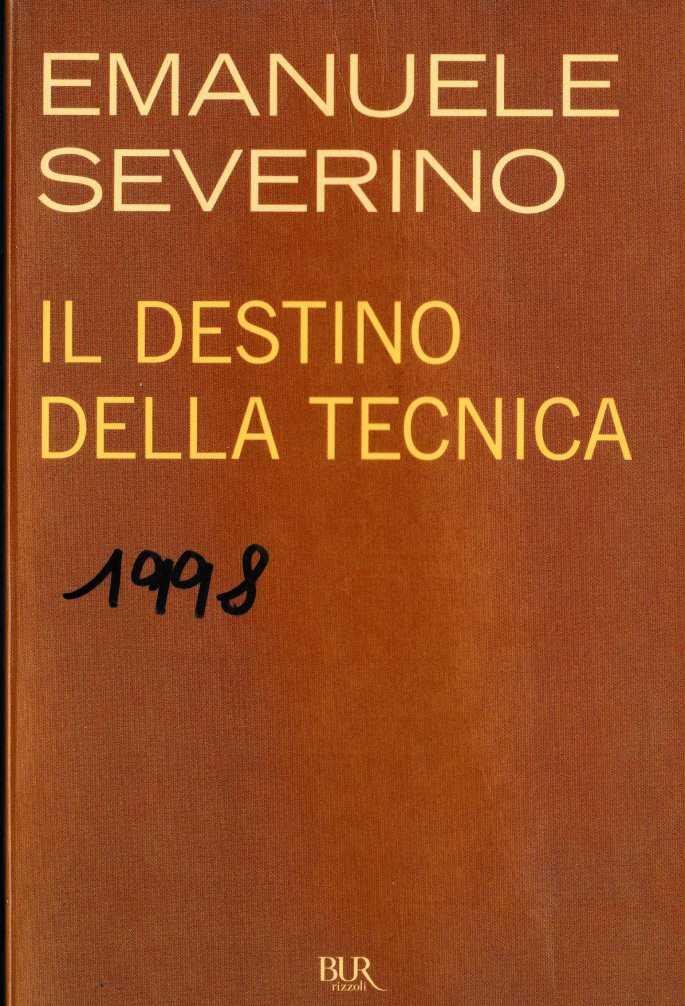 destinotecnica4466