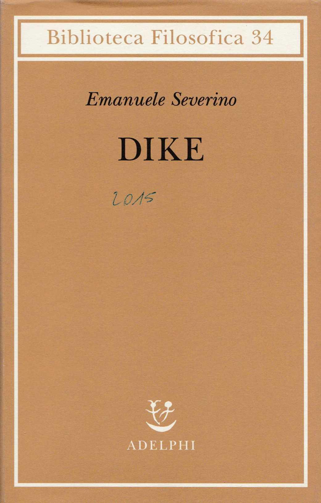 dike4268