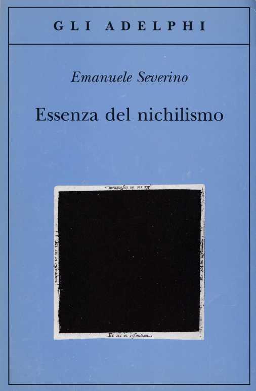 esenzanichilismo4343
