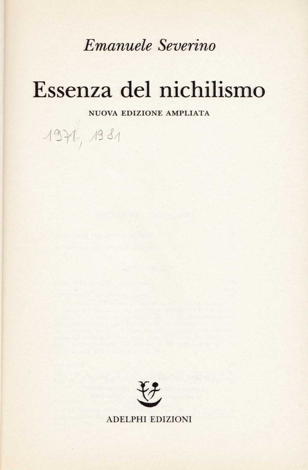 esenzanichilismo4344