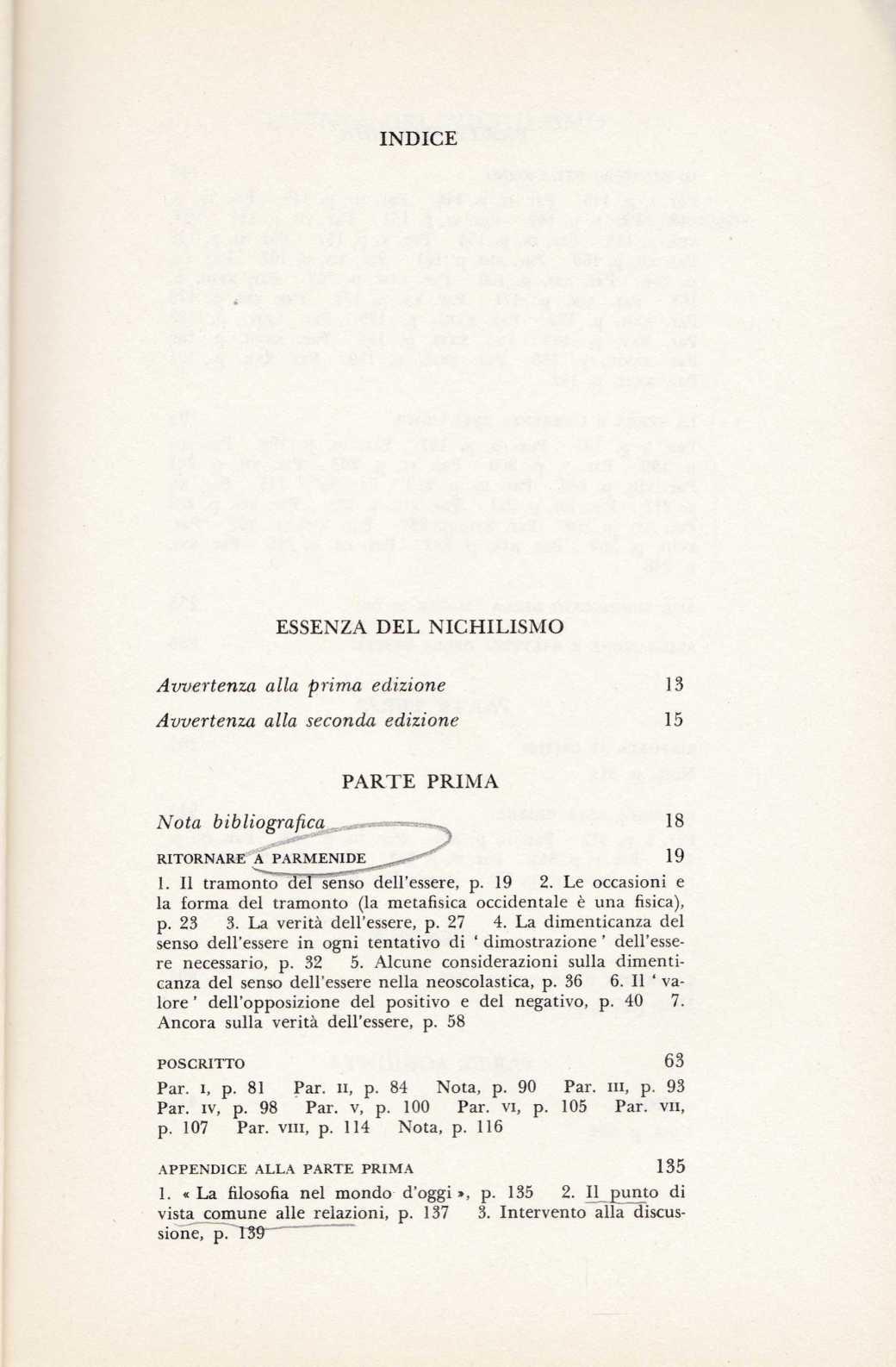esenzanichilismo4345