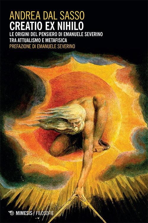 filosofie-del-sasso-creatio-ex-nihilo