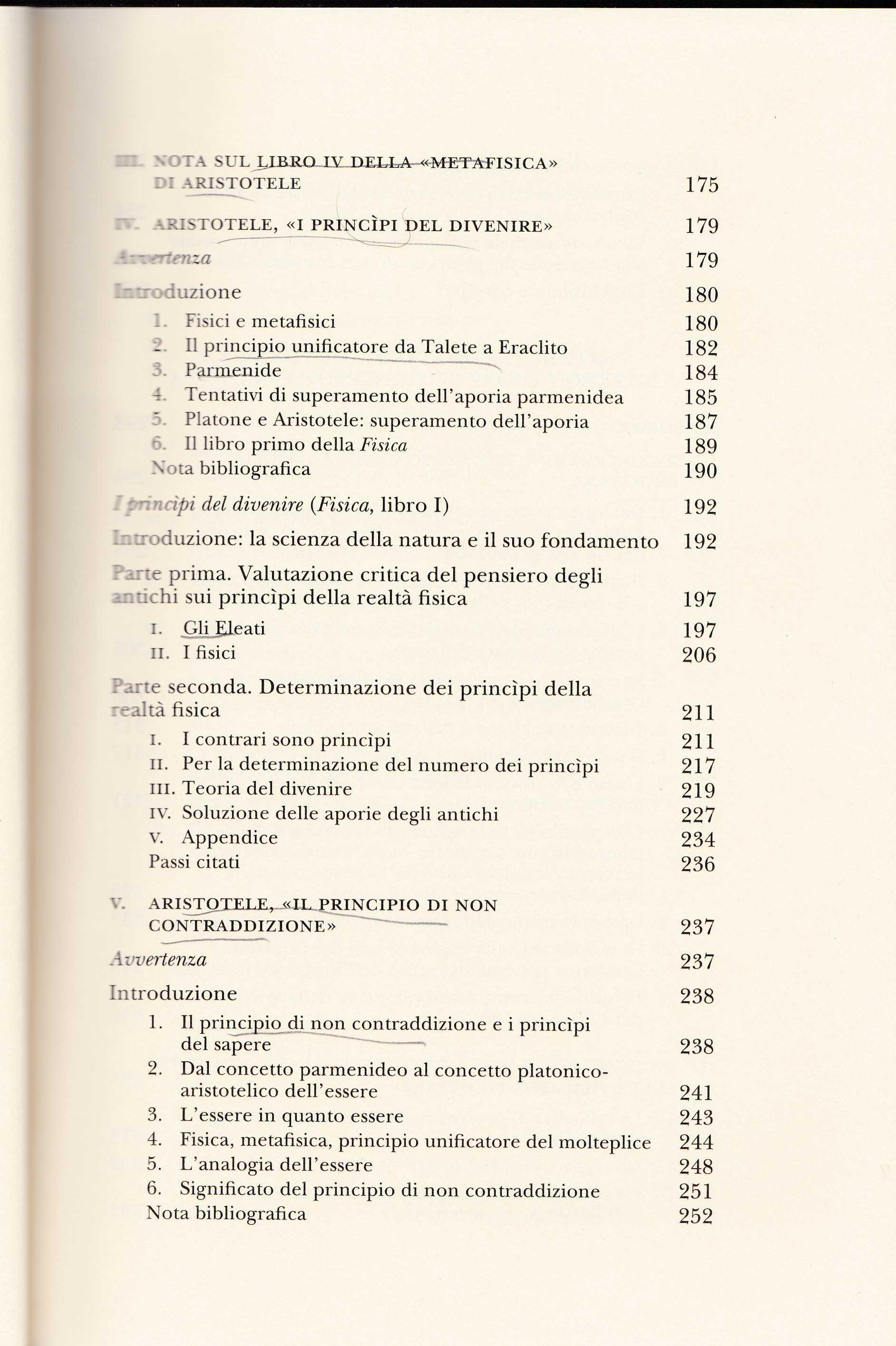 fondamentocontraddizione4337