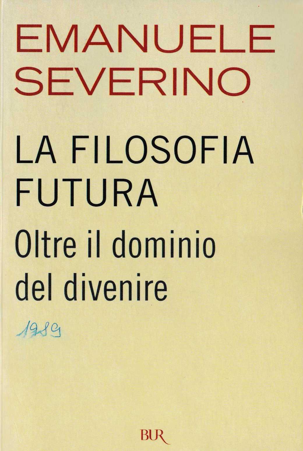 futura4633
