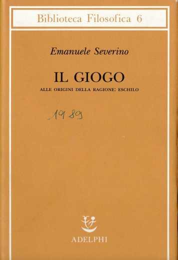 giogo4306