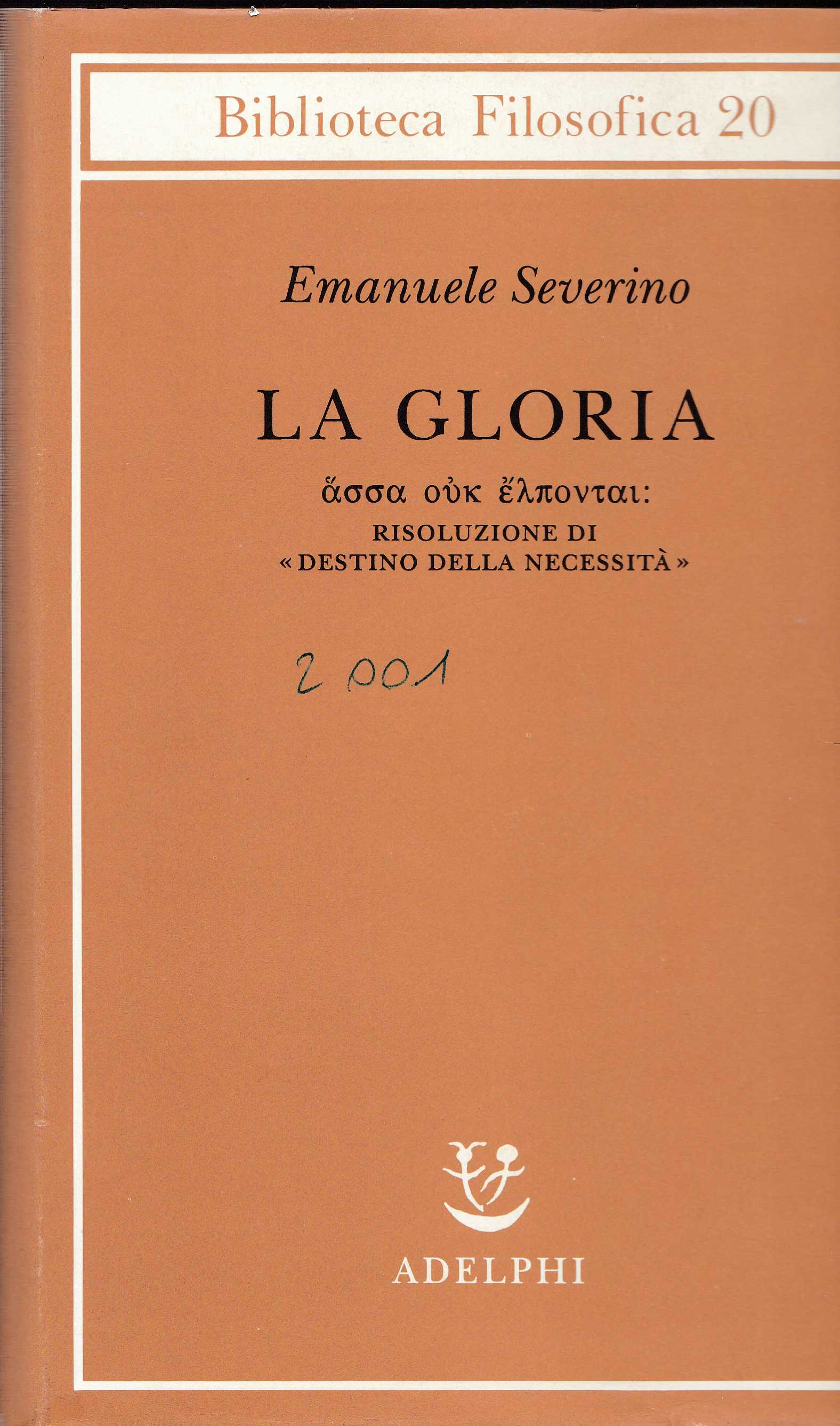 gloria4293