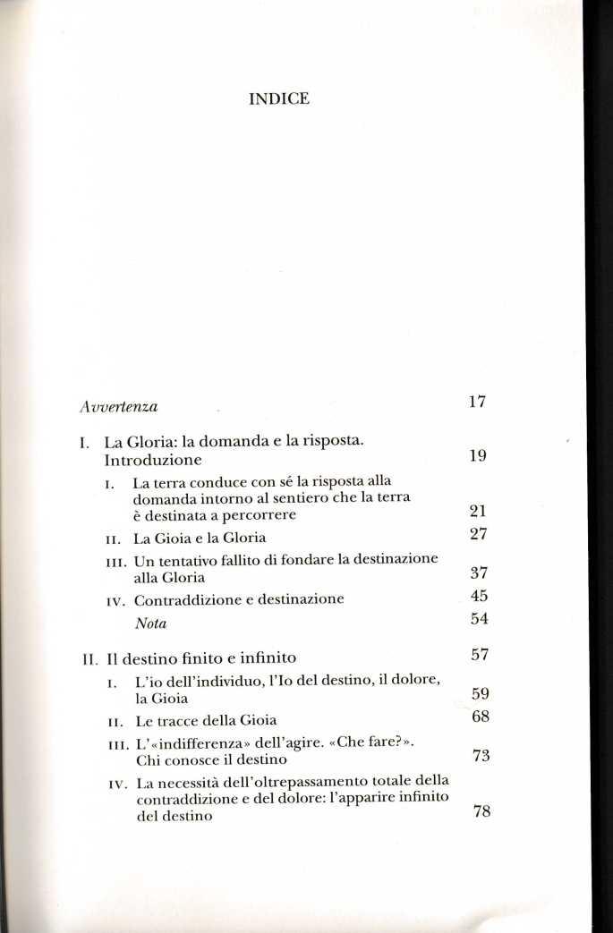 gloria4294
