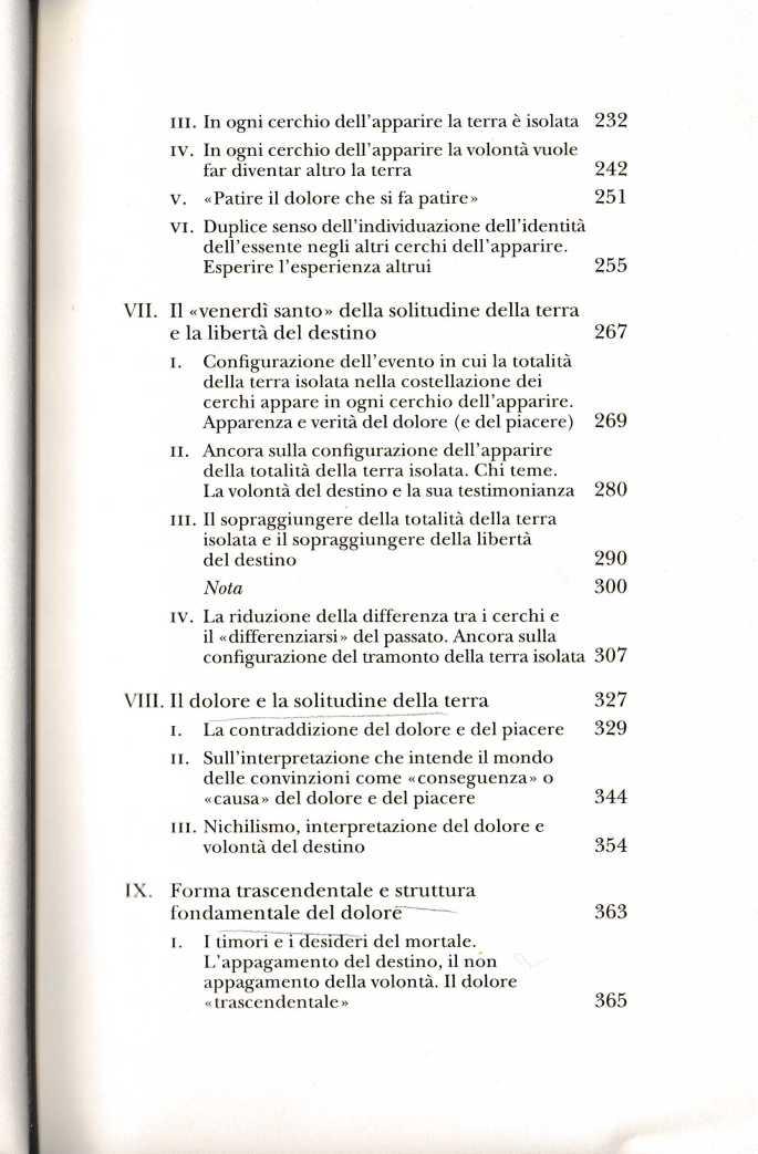 gloria4296