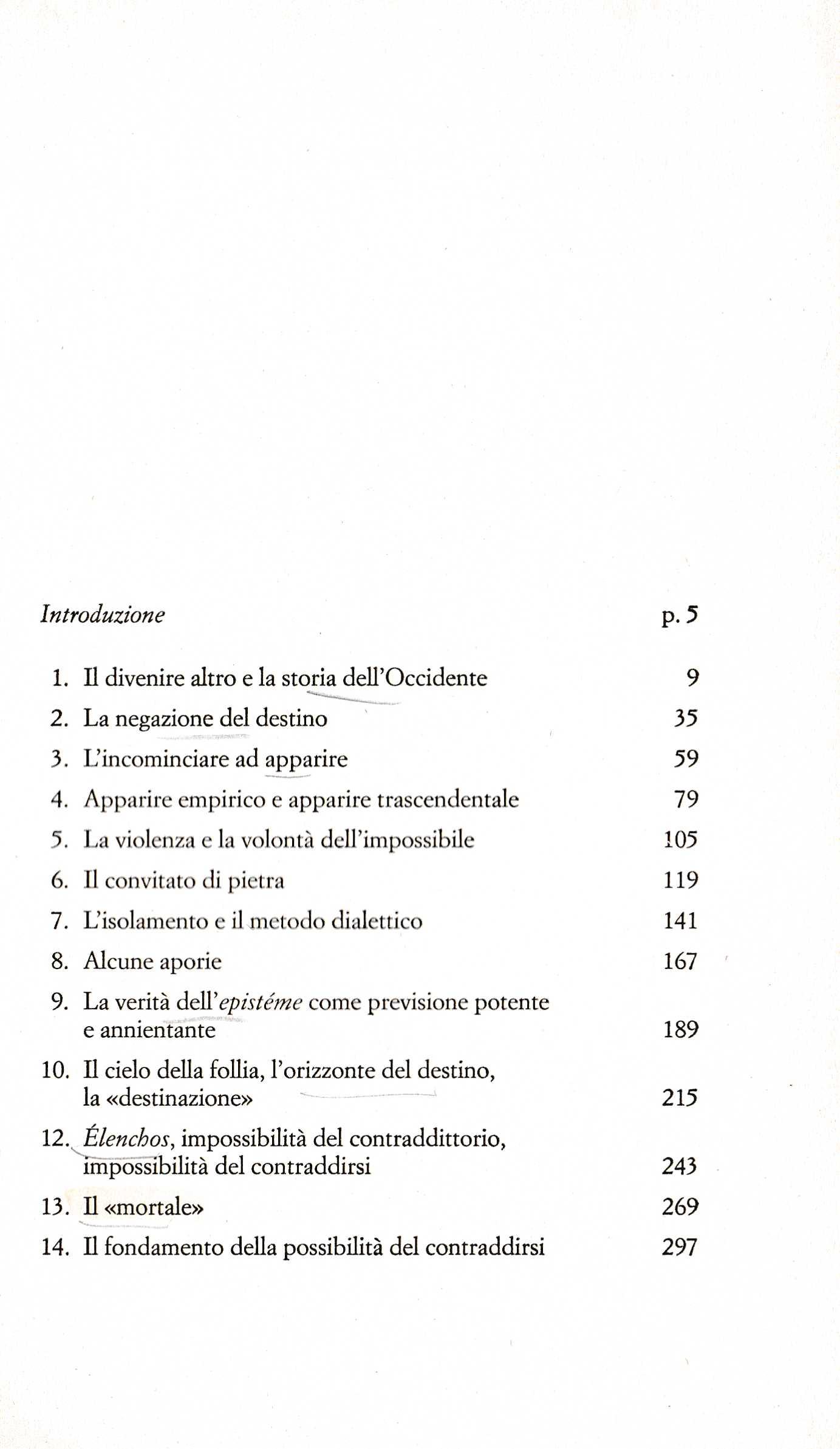 identitadestino4503