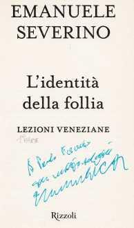 identitafollia4512