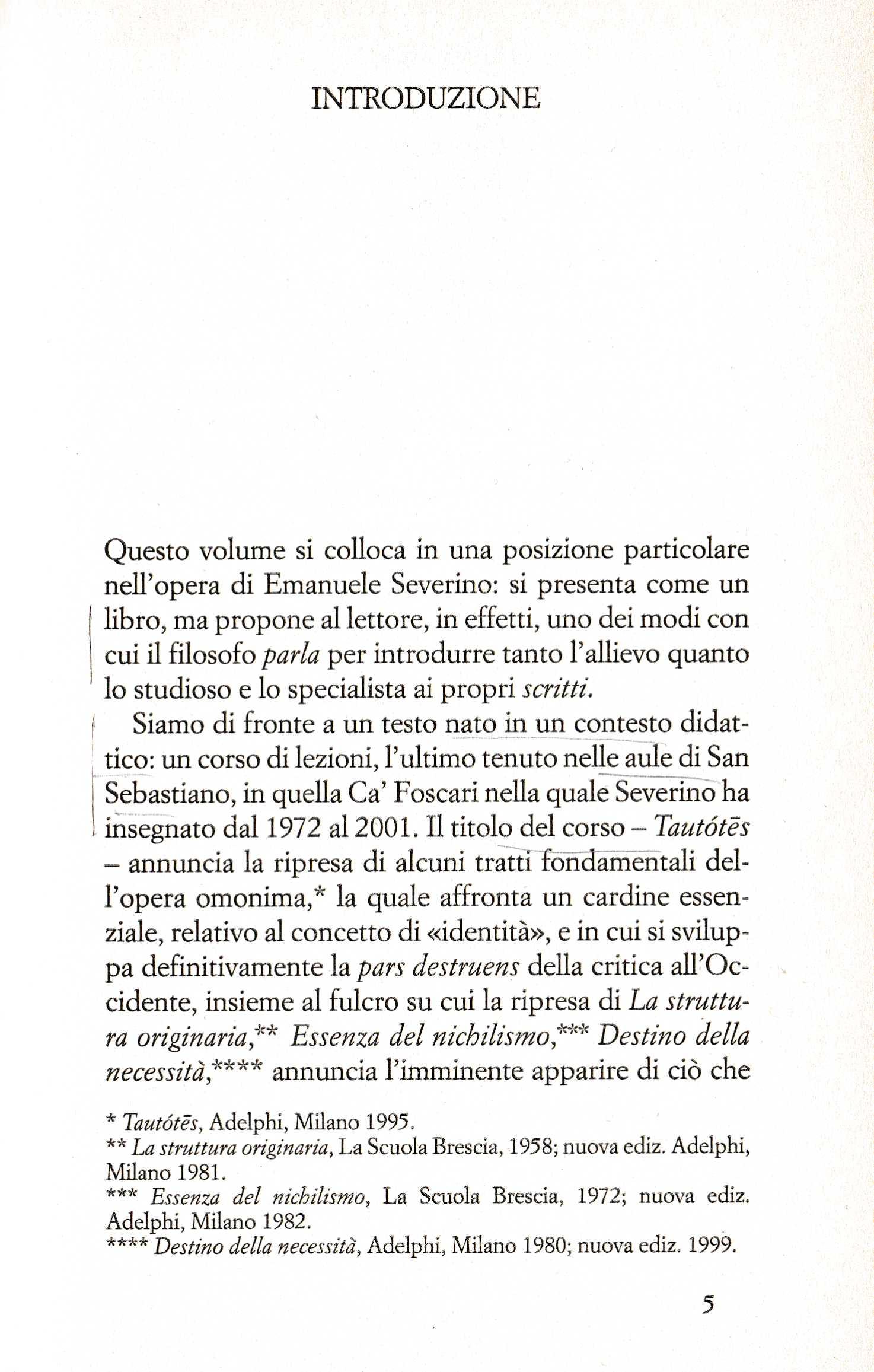 identitafollia4513