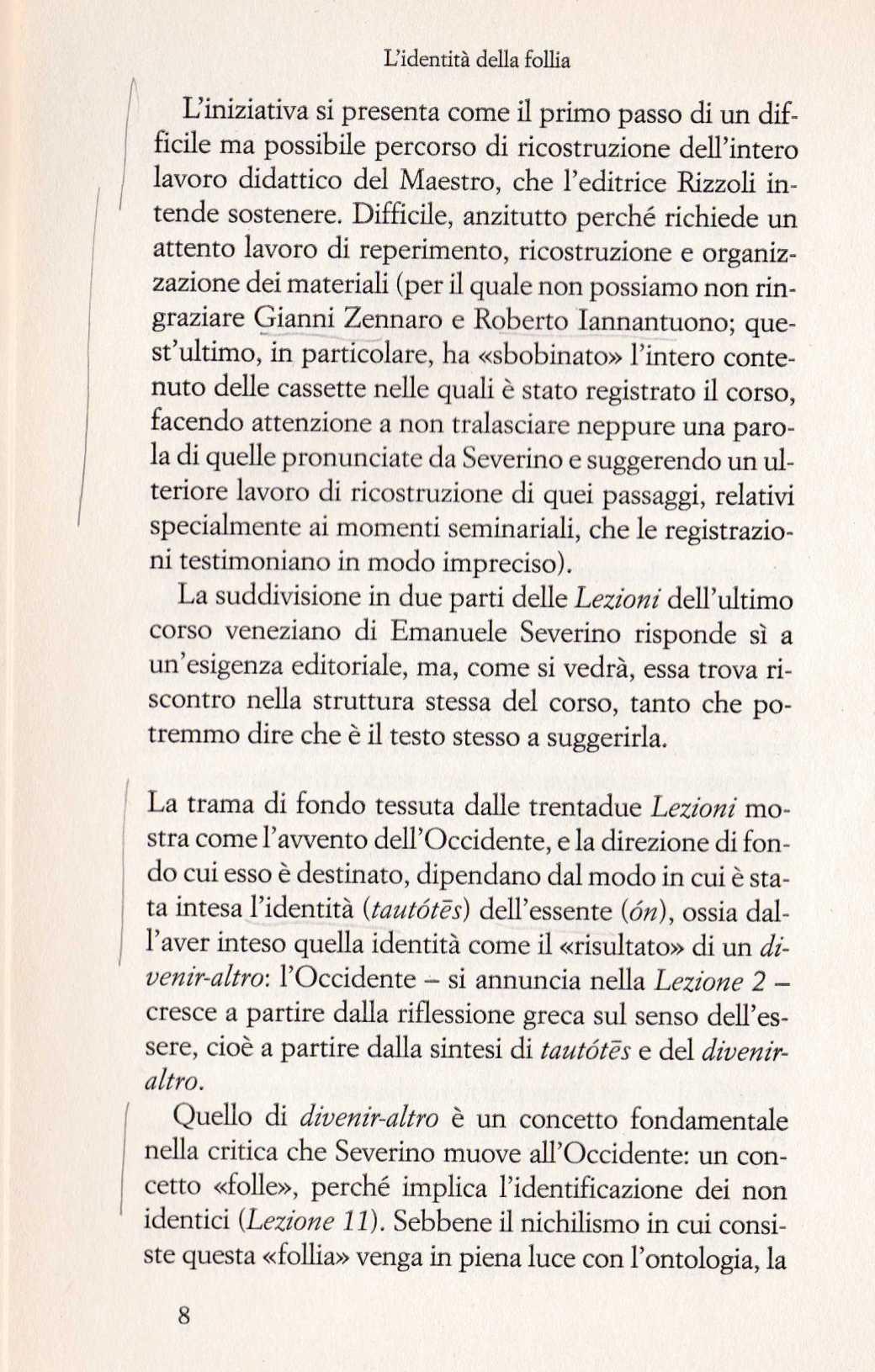 identitafollia4516