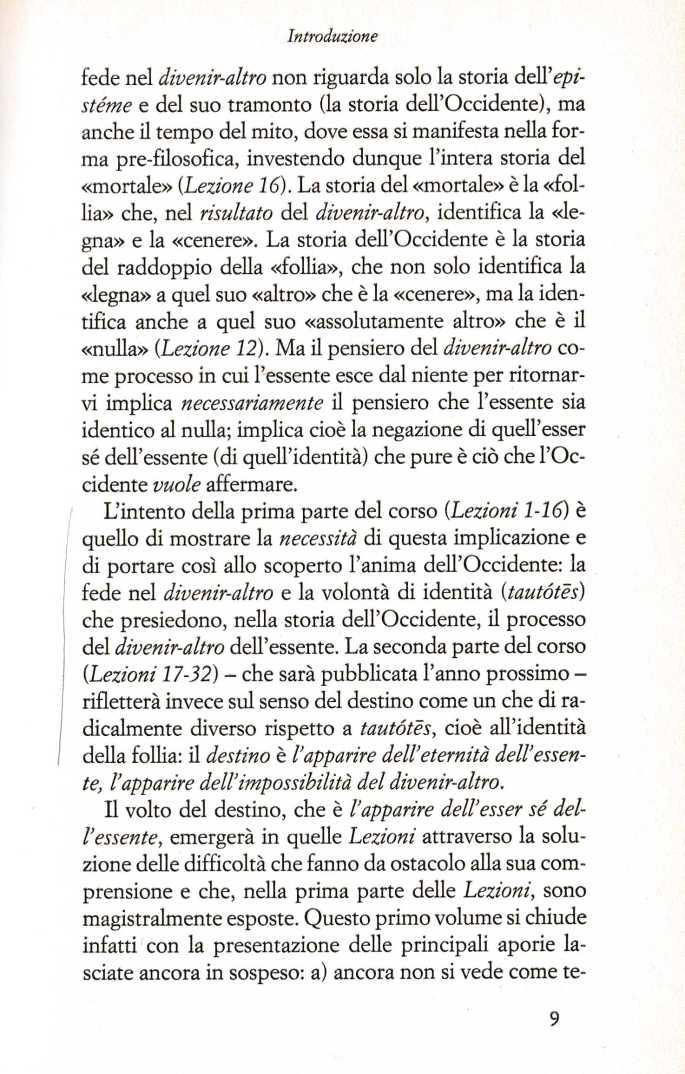 identitafollia4517