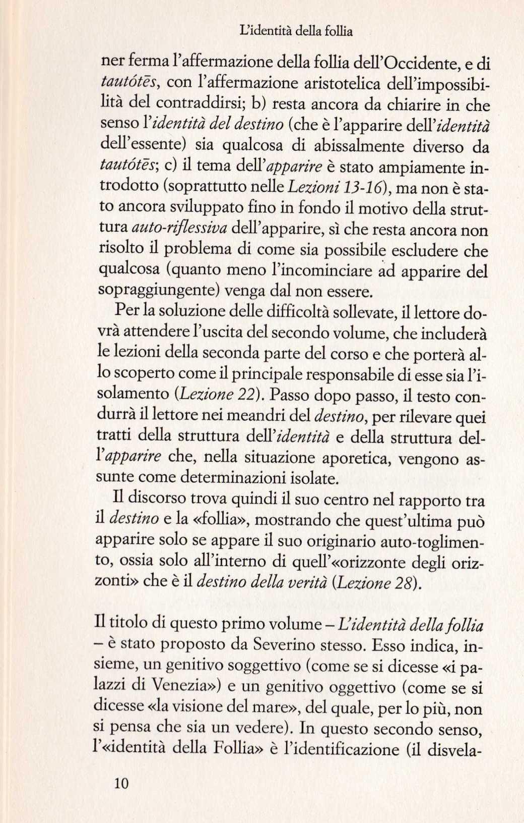 identitafollia4518