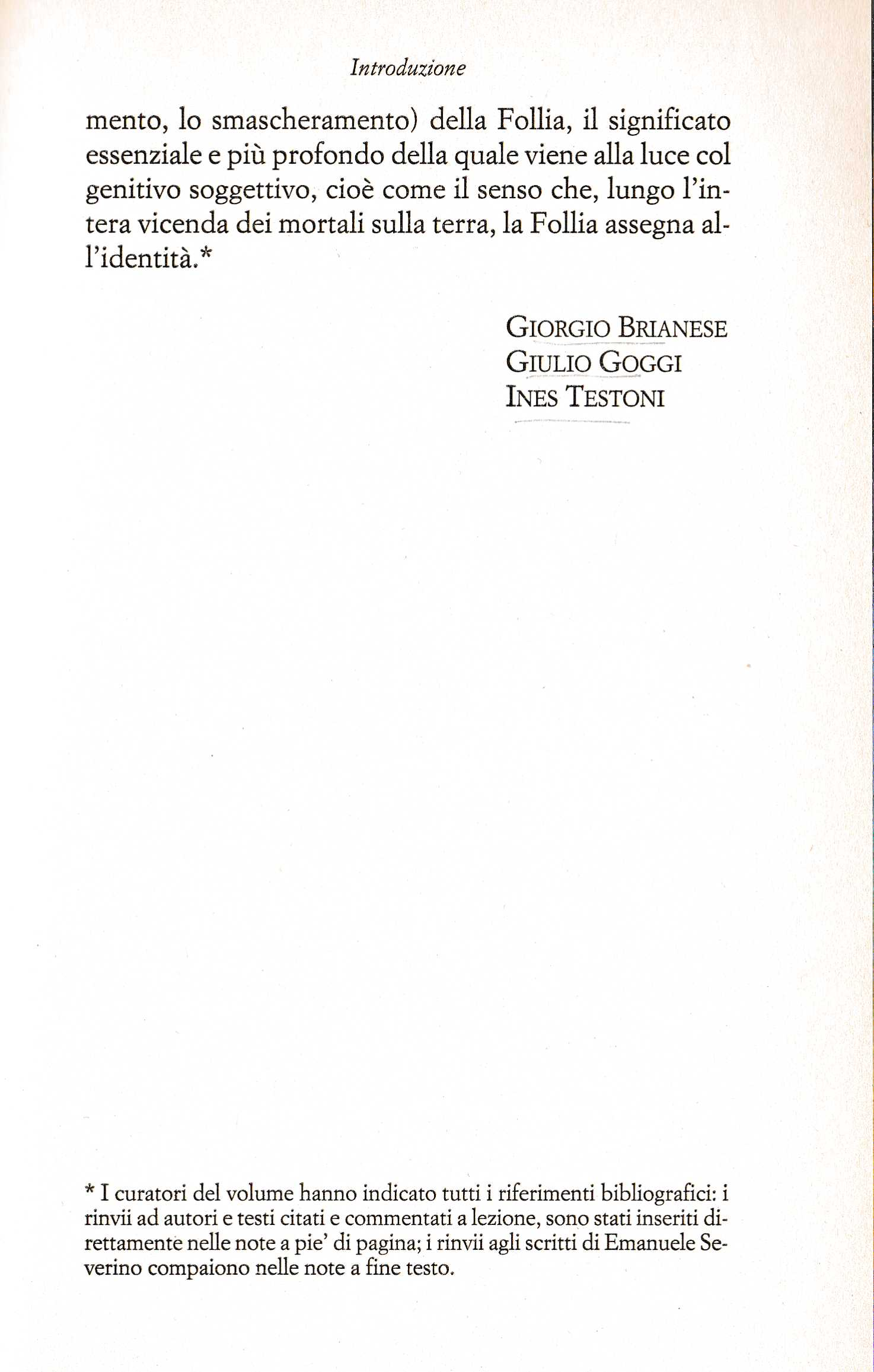 identitafollia4519
