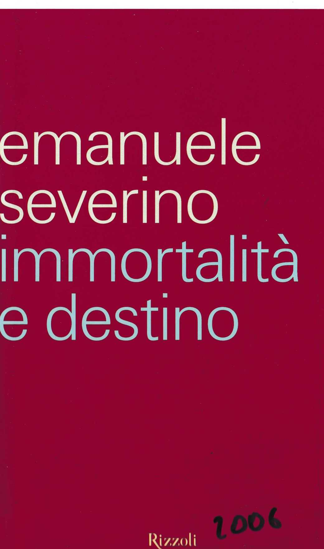 immortalitadestino4497