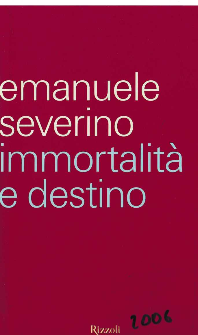 immortalitadestino4497