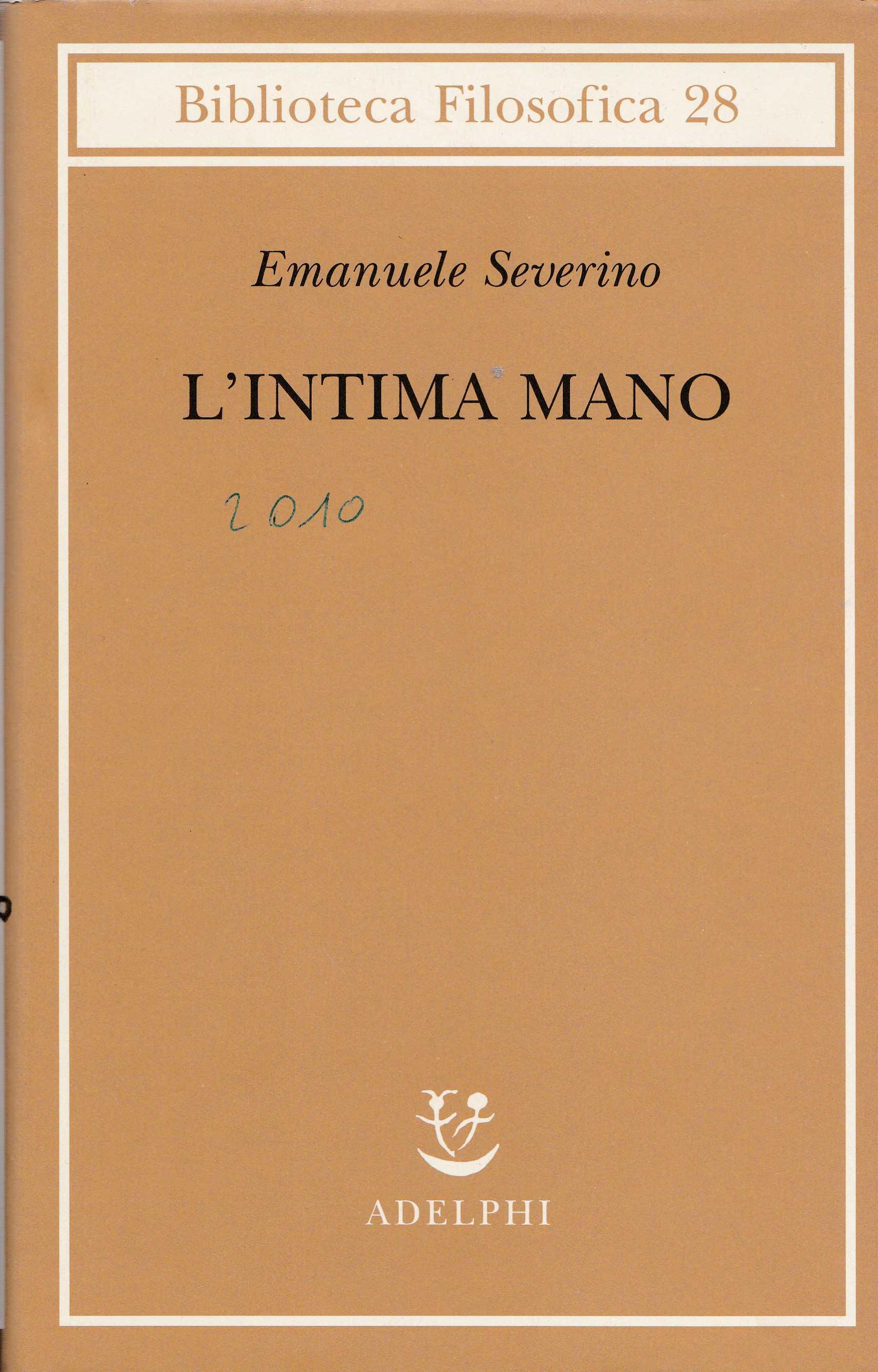 intimamano4283