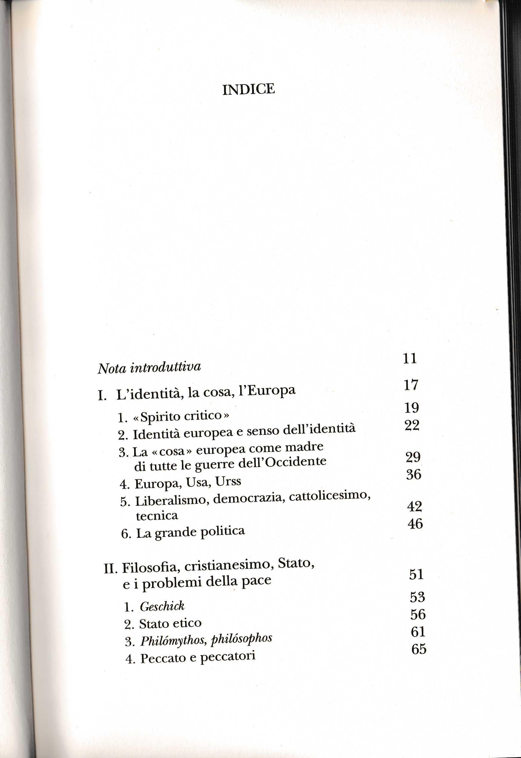 intimamano4284