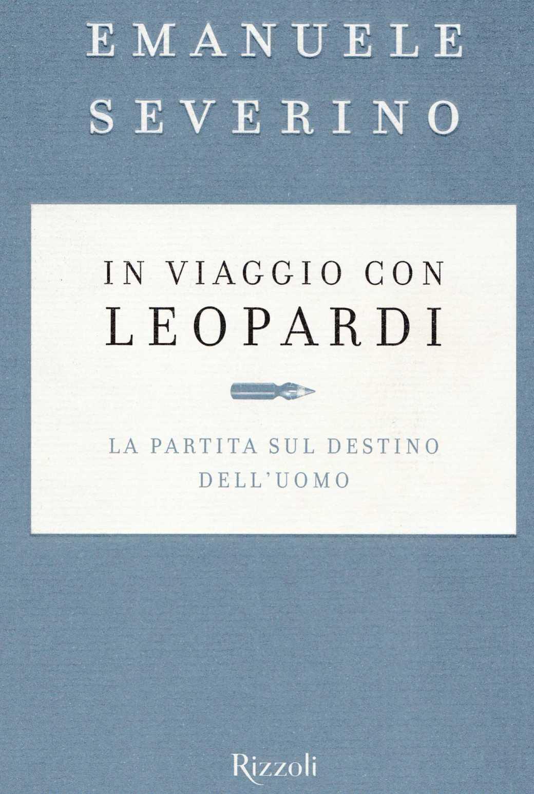 leopardi4418