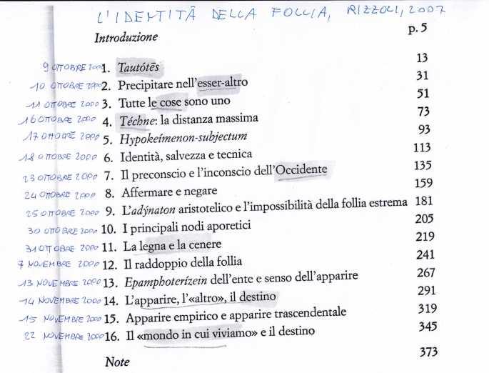 lezioni-veneziane4581