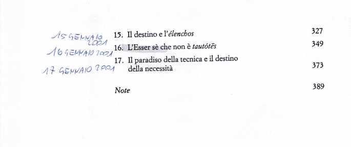 lezioni-veneziane4583