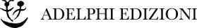 (logo) Adelphi Edizioni