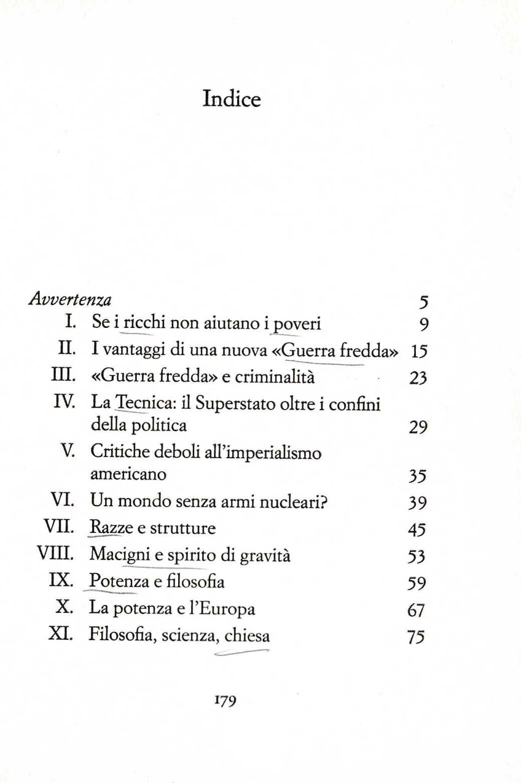 macigni4475