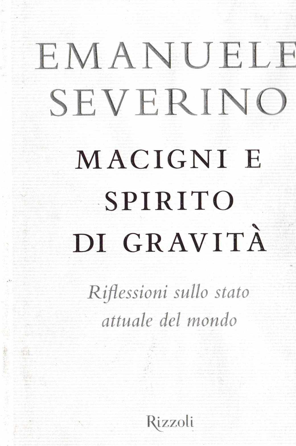 macigni4477