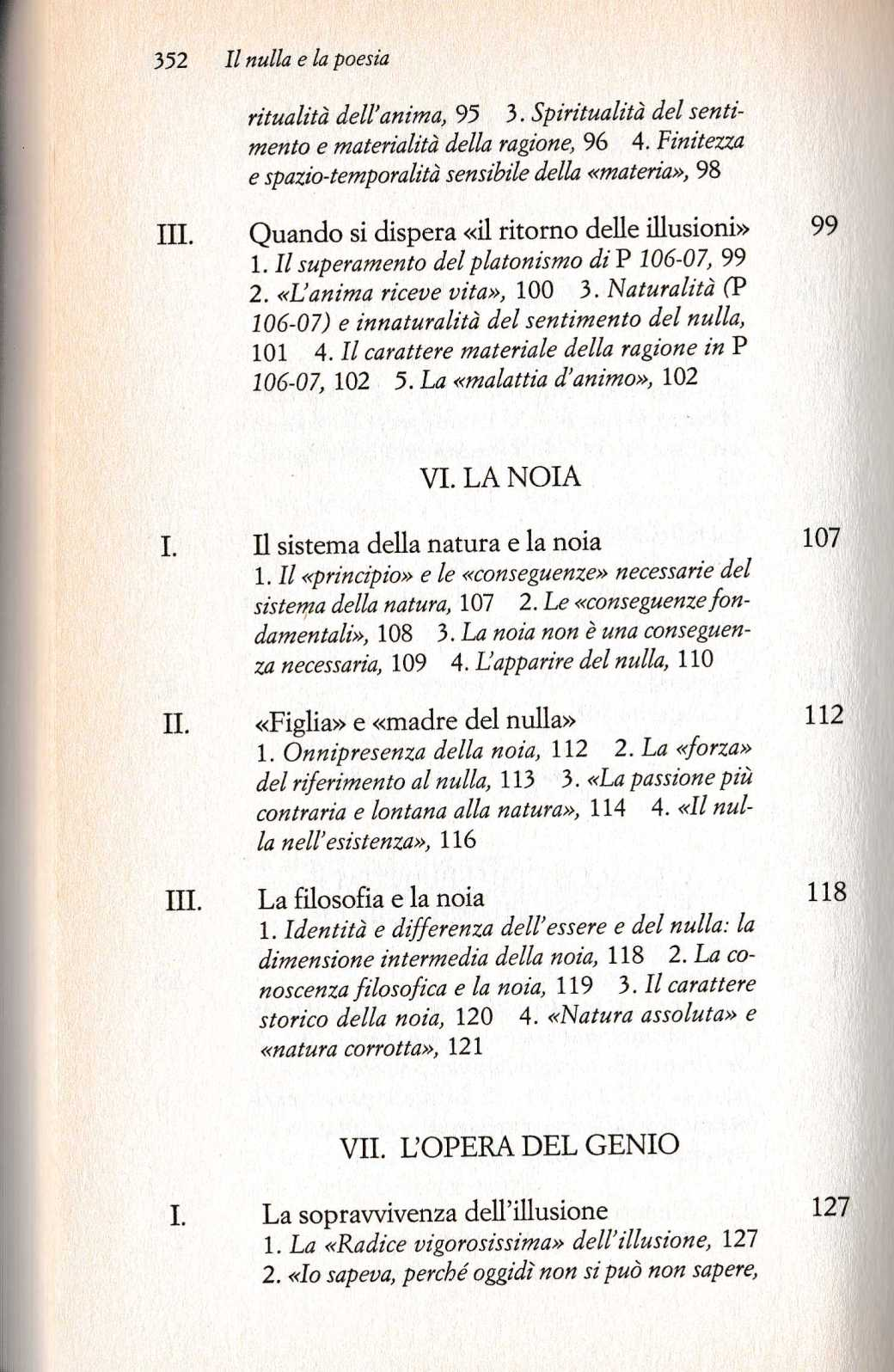 nullapoesia4438