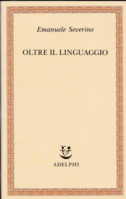 oltrelinguaggio4326