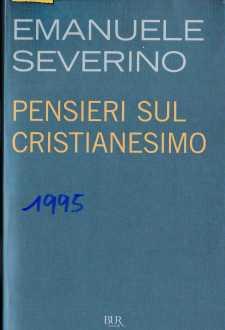 pensiericristianesimo4470